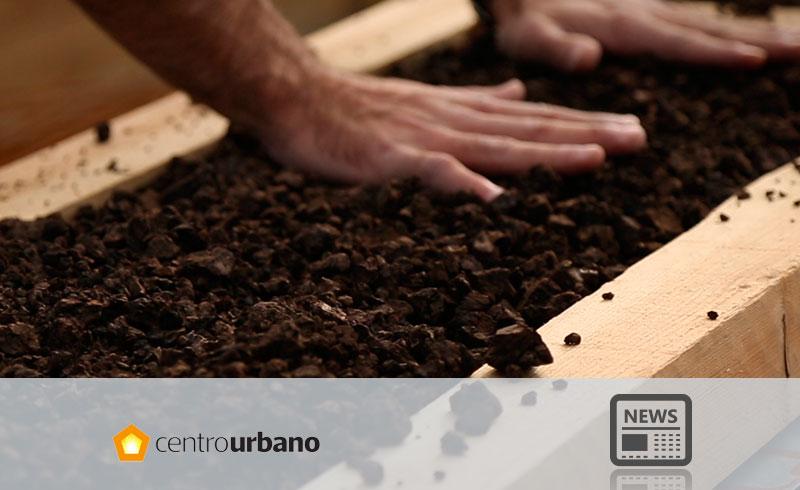 ecopaja bioconstrucción en centro urbano