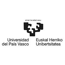 logo_upv_web