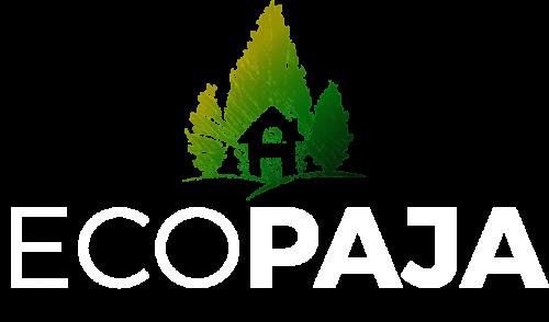 logo_ecopaja_alto