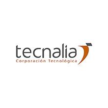 tecnalia-logotipo