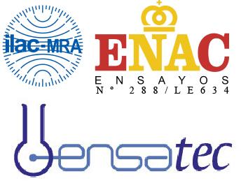certificacion_enac_ensatec