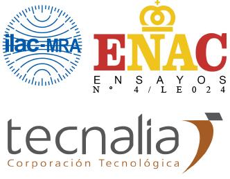 certificacion_enac_tecnalia