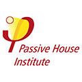 passivhouse